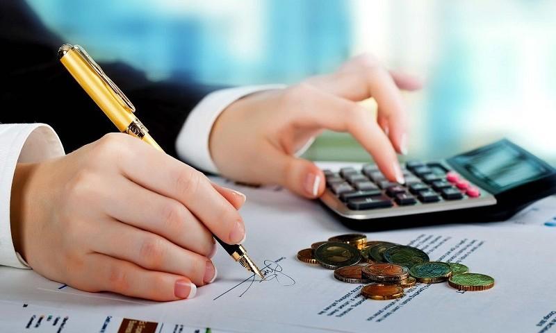 اهمیت سیستم حقوق و دستمزد در حسابداری